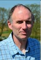 Charles Matts Managing Director, Brixworth Farming